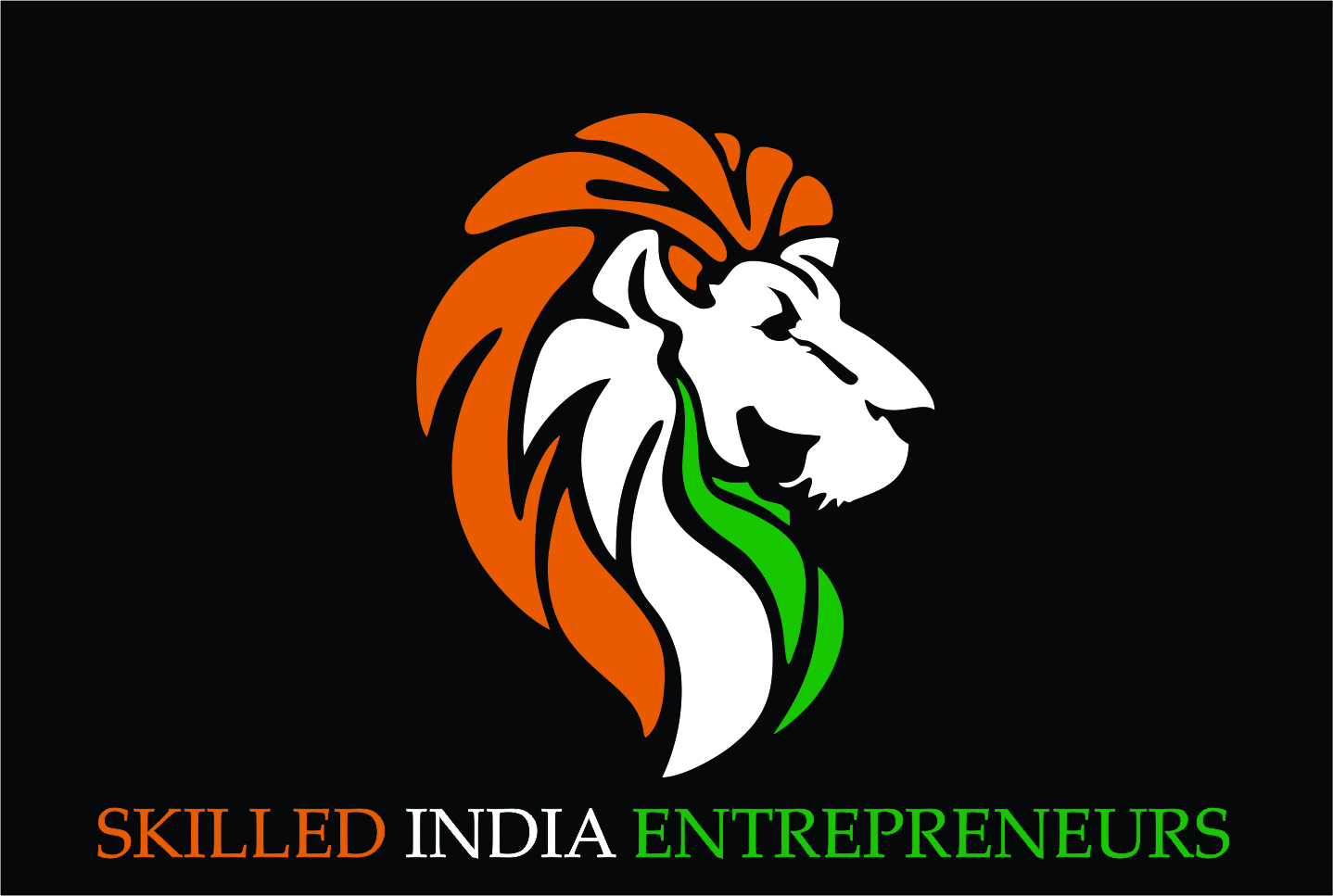 Skilled India Entrepreneurs 2016