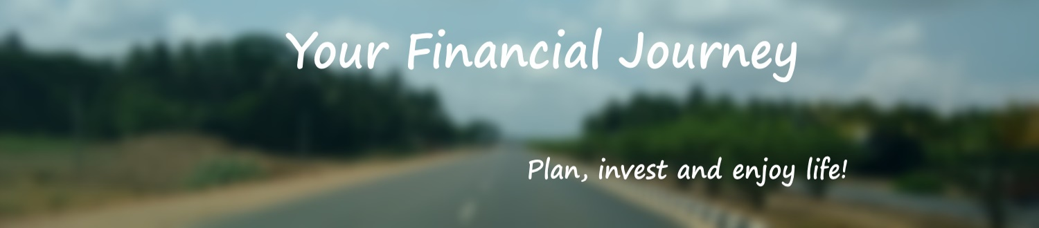 Free - Investment and Financial Planning Session
