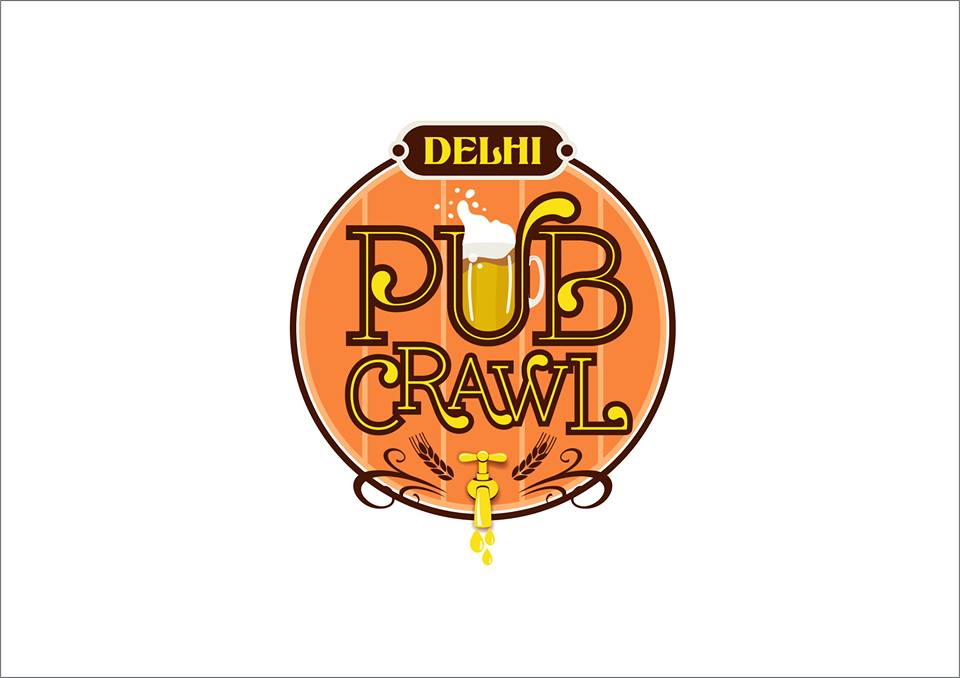 Book Online Tickets for Pub Crawl Delhi, NewDelhi. Drunkenly stumbling from pub to pub now has real meaning and structure. Get ready for the craziest pub crawl in Delhi with tons of free drinks, Visit to the hottest pubs packed with locals and other travelers who really know what partying hard means.
