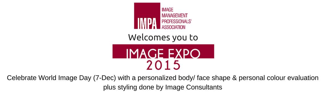 Image Expo 2015 (Bangalore)