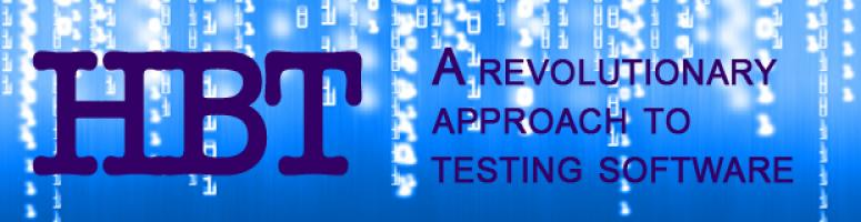 Software Testing Open Workshop: Robust Test Design