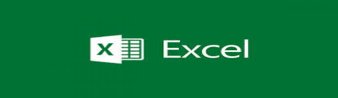 Excel Classroom Training in chennai