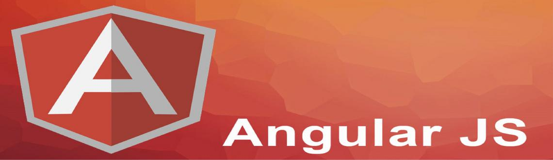 Angular JS Training