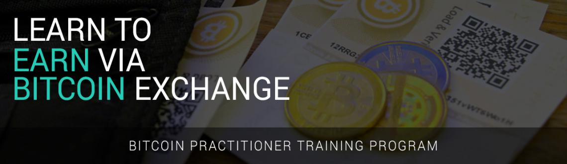 Book Online Tickets for Bitcoin Practitioner Training Program, NewDelhi. HENRY HARVIN EDUCATION