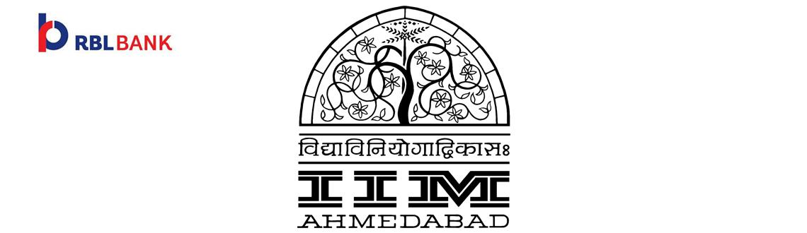 Book Online Tickets for IIMAAA Mumbai Annual Bash (with Family)., Mumbai. A grand family bash for all the IIMA alum in the city