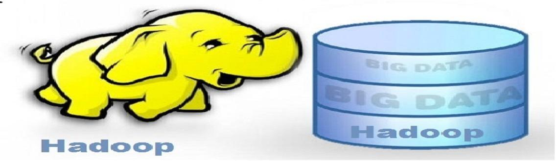 Big Data and Hadoop Developer Training