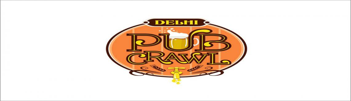 Book Online Tickets for Delhi Pub Crawl, NewDelhi.  