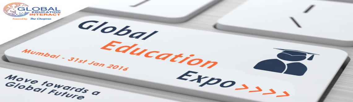Book Online Tickets for Find Uncountable Opportunities at The Ed, Mumbai. For students preparing to study in foreign countries this year, the education fair 2016 organized by The Chopras shall be the must-attend event of the year. One of its own kind of an education exposition where more than 60 universities will participa