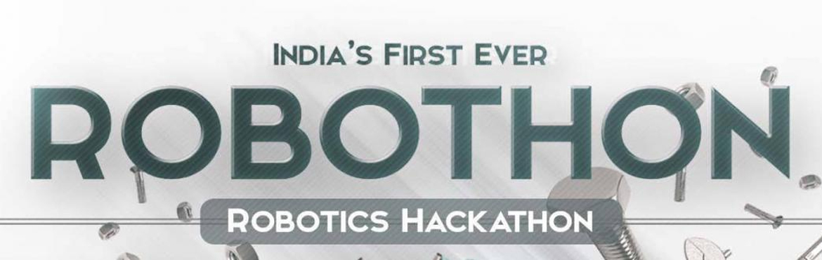 Robothon Hyderabad