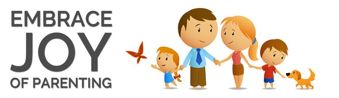 Book Online Tickets for Manage your child without stress - A 6 S, Mumbai. Manage your child without stress