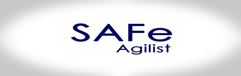 SAFe Agilist (SA) in Delhi