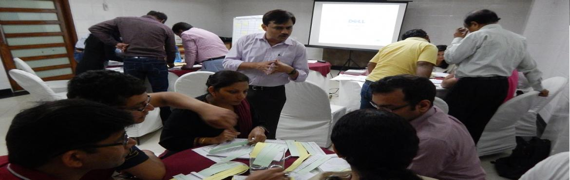 Book Online Tickets for SAFe Agilist (SA) in Delhi, NewDelhi. Overview Scaling Agile poses a different kind of challenge to enterprises of the day. It requires an understanding of Scaling Agile frameworks and best practices. Our  SAFe Agilist Training in Delhi is for executives, managers and Agil