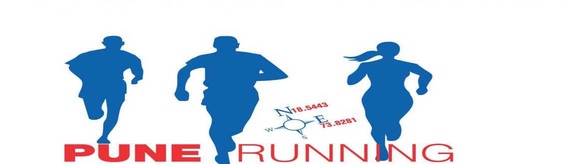 Book Online Tickets for Pune Running Victory Evening, Pune. Dear all,