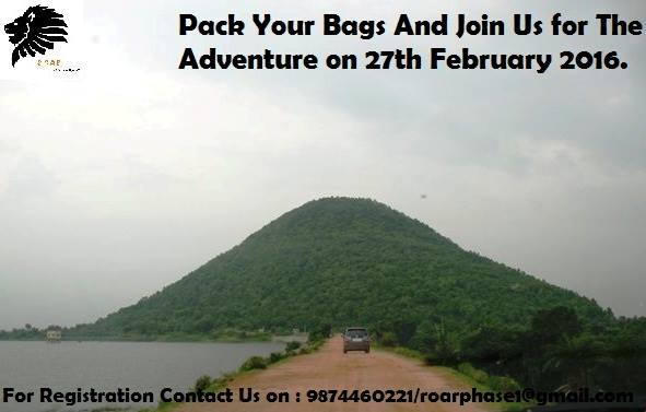 Book Online Tickets for Reach Out And Rebuild, Asansol. 