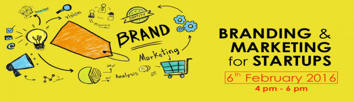 branding and marketing events to attend in Hyderabad