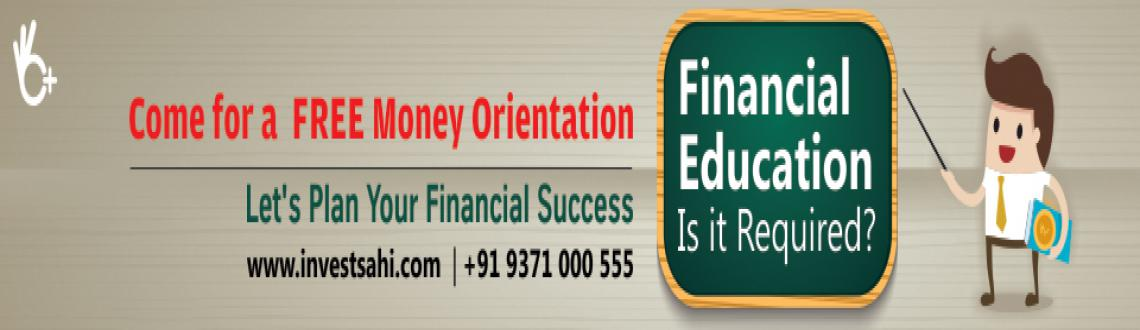 Book Online Tickets for Learn About TAX SAVING, Pune. TAXES ?