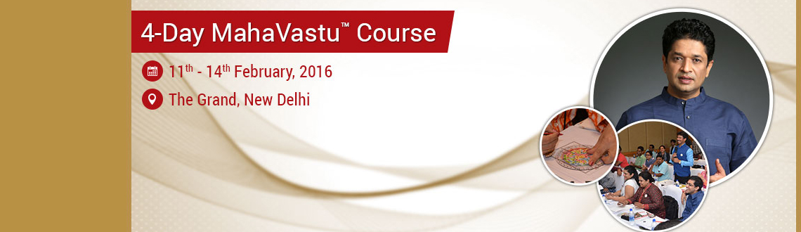 Learn Vastu with Guru Khushdeep Bansal