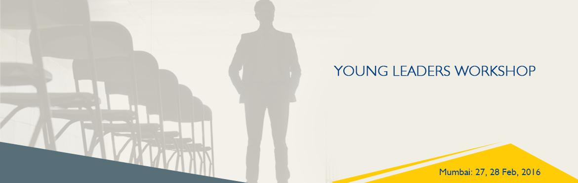 Young Leaders Workshop