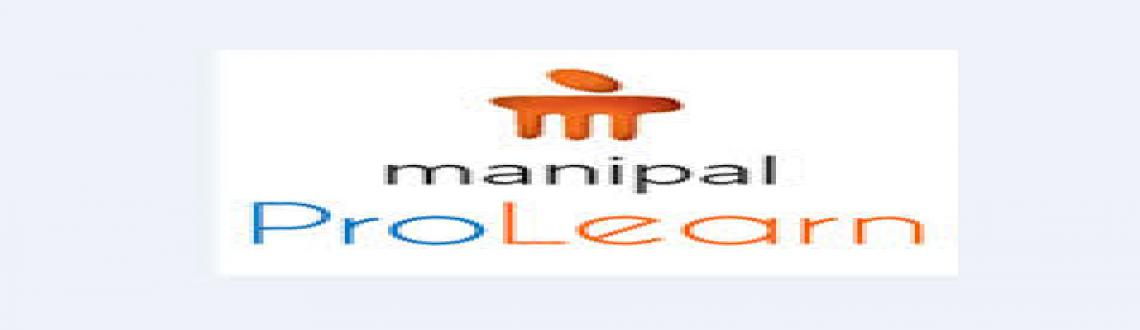 Book Online Tickets for Digital Marketing Professional Program i, Lucknow. Manipal ProLearn is conducting Digital Marketing Professional Program to educate students in the areas of Digital Marketing. 3-month course spanning 80 hours of learning engagement (40 hrs classroom training, 20 hrs e-learning & 20 hrs project).