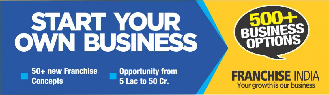 Book Online Tickets for MEGAFRANMTCH-Mumbai, Mumbai. Mega Franmatch organized by Franchise India is a monthly Franchise Event of Franchise India Brands for people related in any which way with business from all walks of life. The Event showcases over 100 best business options from various sectors like