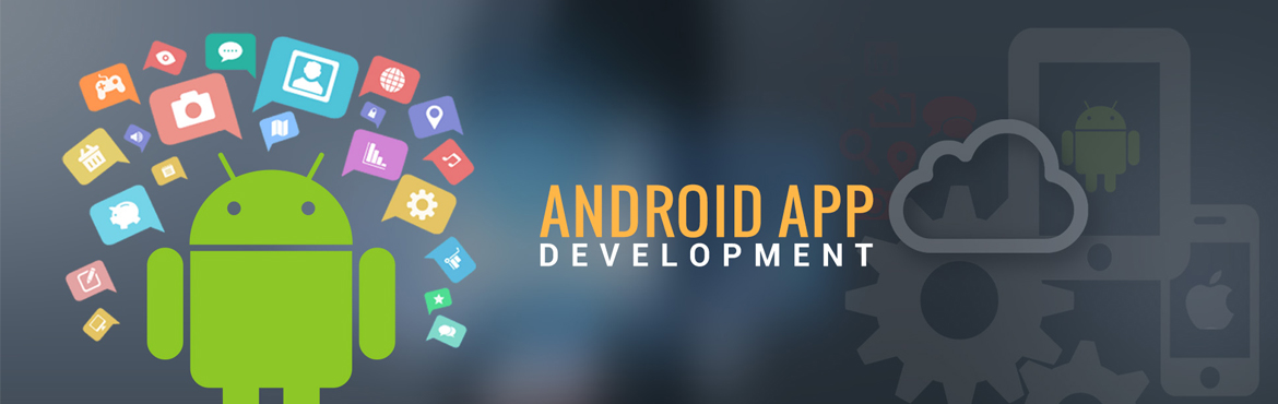 Google Certified Android Course In Rs. 1000/- only.