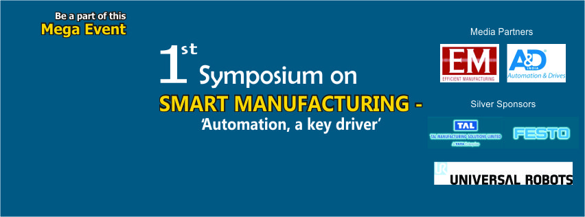 IMTMA 1st Symposium