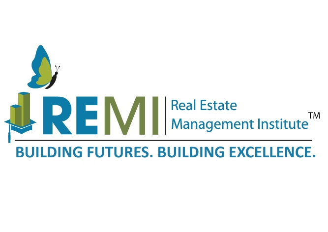 Book Online Tickets for Effective Marketing Strategies Workshop , Mumbai. Develop, hone and improve your marketing skills!