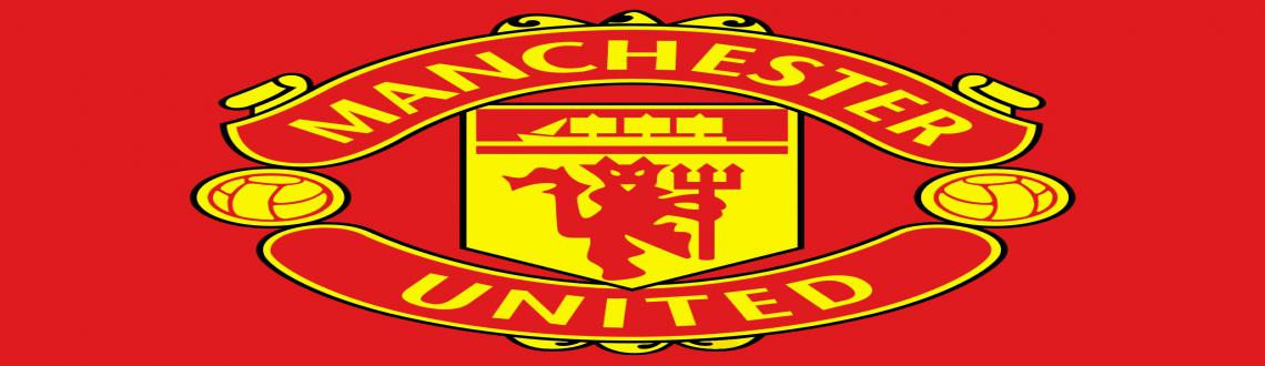 Register Now - Manchester Uniteds ILOVEUNITEDINDIA comes to Mumbai