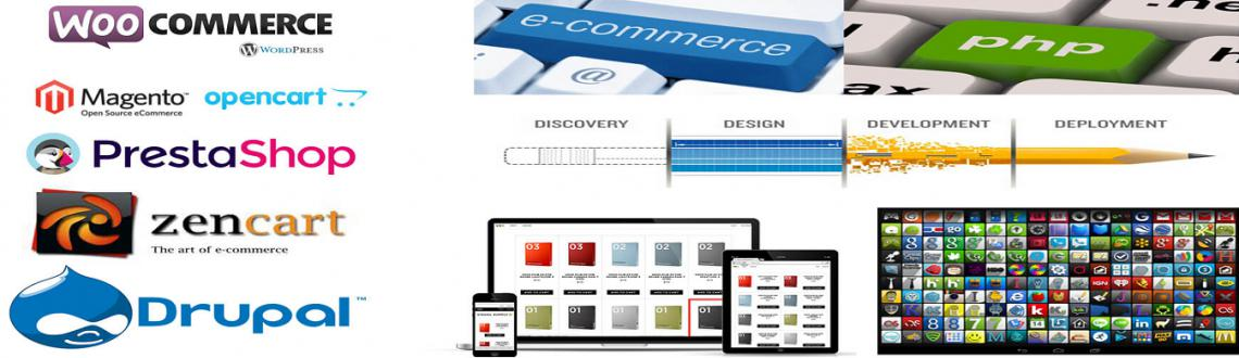 Micro Incept Technologies Pvt Ltd Workshop on Running Ecommerce Website Successfully