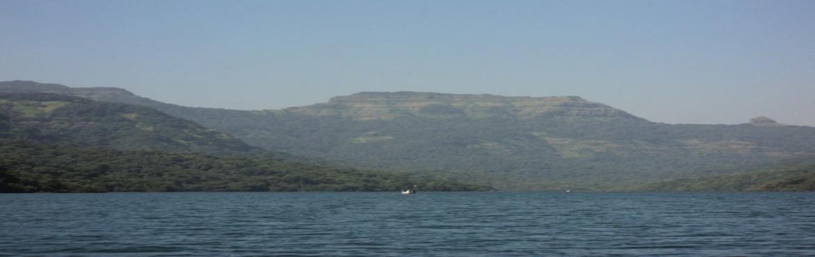 Book Online Tickets for Vatsaru Trekkers: Vasota Fort Jungle Tre, Pune. Vatsaru Trekking Club is glad to invite you all for Vasota Fort Jungle Trek [20th – 21st February 2016]Information about Trek:Vasota Fort is situated in dense forests surrounded by river. It is also known as Vyaghragad. It's believe