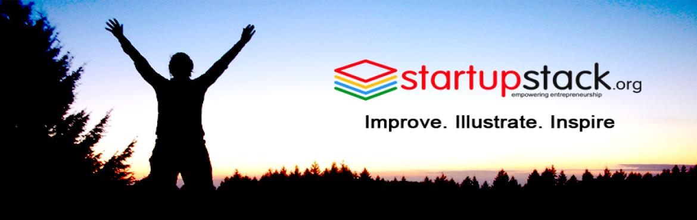 Startup Stack 2016