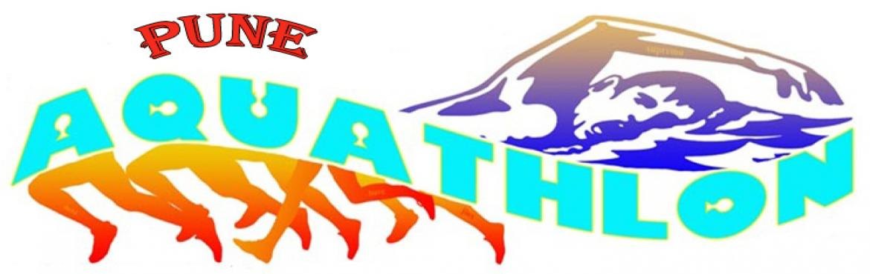 Pune Aquathlon