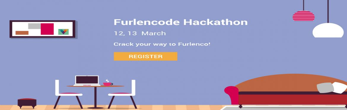 Book Online Tickets for Furlencode, Bengaluru. Furlenco has quickly positioned itself as the fastest and most convenient manner towards home furnishings. With its premium designs and affordable rentals, Furlenco has taken the concept of rental furniture to a new level of comfort and coolness.Furl