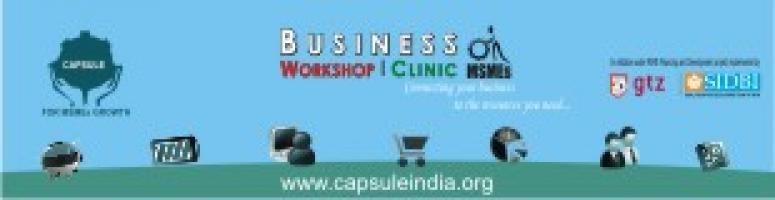 Book Online Tickets for ITC Workshop , Hyderabad.  