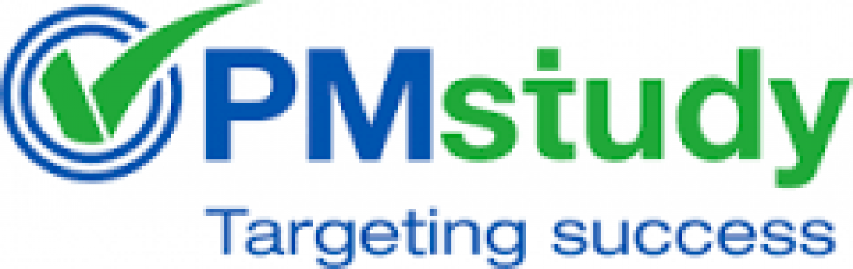 PMP Exam Prep FastTrack batch