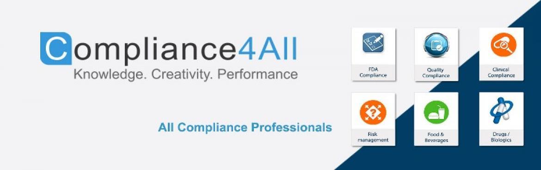 Webinar on Auditing Enterprise Risk Management