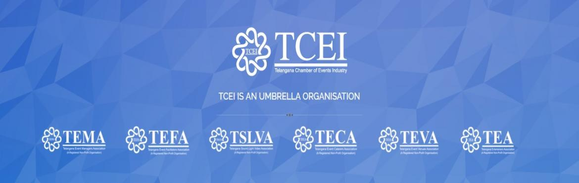 TCEI Life, Principal and Association Membership..
