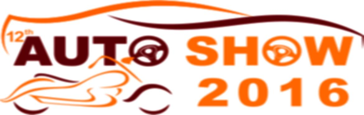Book Online Tickets for Auto Show 2016, Ahmedabad. The organizer will arrange series of publicity in newspapers, trade magazines, radio, television and other media Banners/ posters and hoardings will be displayed in hot spots of the city. Special newspaper supplements will be distributed during exhib