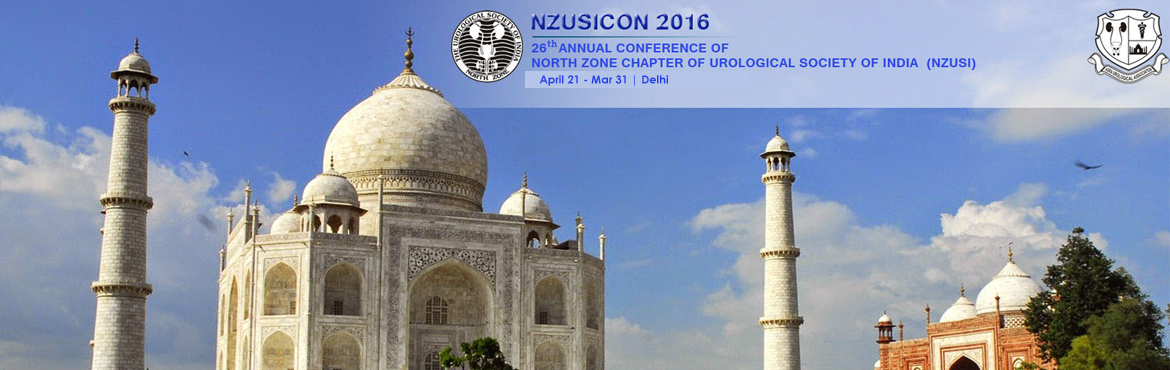 Membership - North Zone Chapter - Urological Society of India-2016