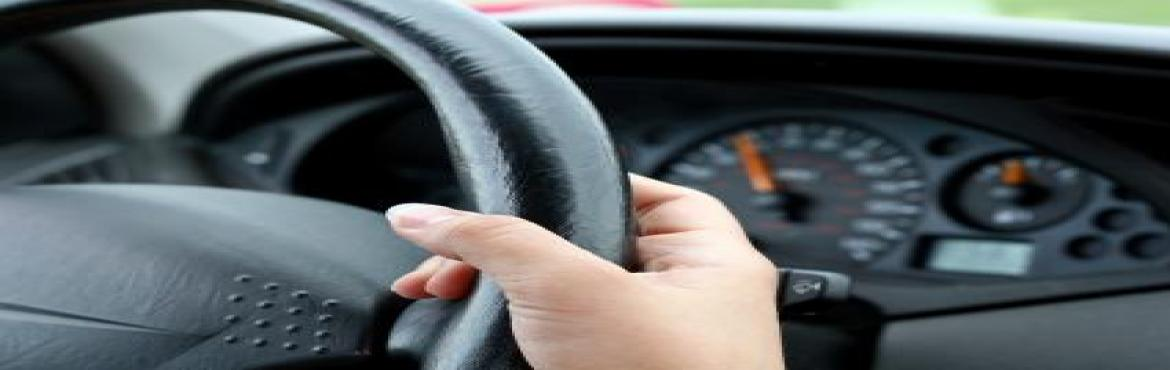 The HomeSukh hosts workshop on Driving Safety
