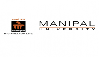 Manipal Institute of Technology (MIT) - Diamond Jubilee Celebrations, 2017