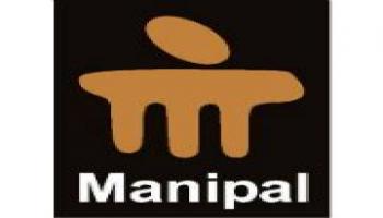 Manipal Institute of Technology (MIT) - Diamond Jubilee Celebrations, 2017