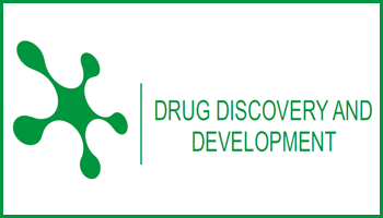 World Congress on Drug Discovery and Development Summit - 2017