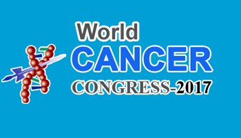 World Cancer Congress - 2017