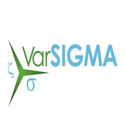 Lean Six Sigma Black Belt Certification by VarSigma @ Chennai