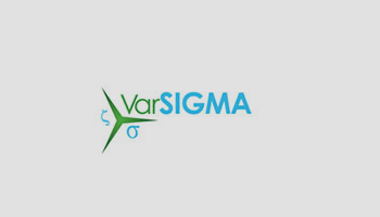 Lean Six Sigma Green Belt Certification by VarSigma @ Bangalore