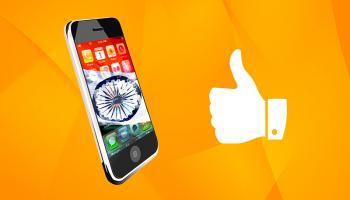 Apps India 2016 , November 23