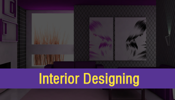 Seminar on Interior Decoration and Interior Designing