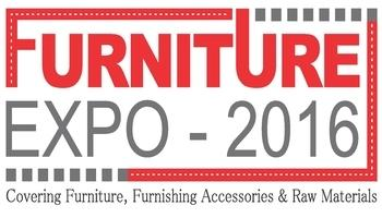 Furniture Expo 2016