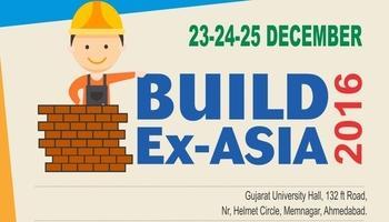 Build Ex-Asia 2016